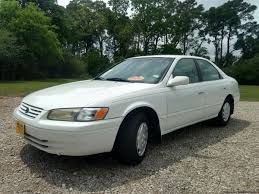 1997 toyota camry in texas for sale 20 used cars from 2 366