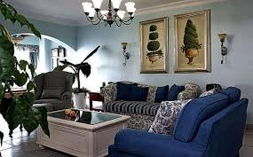 Cheap Blue Sofa Living Room Amazing Light Blue Living Room Furniture Gray And