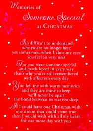 remembering dad at christmas miss you family quotes heaven in