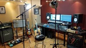 home photo studio home studio tour 2017 youtube
