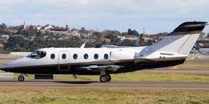 Light Jet Charter A Light Jet Cessna Learjet Beechjets U0026 Hawkers
