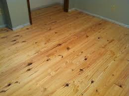 knotty pine vinyl plank flooring pine laminate planks in