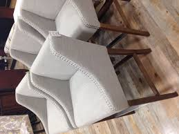 Fabric For Dining Chair Seats Furniture How To Recover Furniture With Fabric Dining Chair Seat