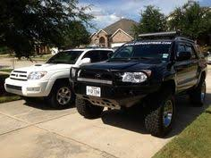 toyota 4runner bars adventure stickergiant s of stickers bumpers