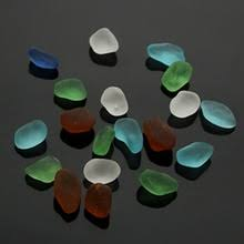 compare prices on sea glass decorations shopping buy low