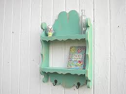 Cottage Home Decorating Country Cottage Chic Decor Furniture U2014 Jen U0026 Joes Design