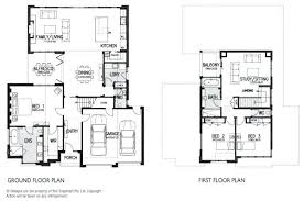 house floor plan layouts house designs floor plans ukraine