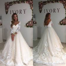 maternity wedding dresses cheap new lace maternity wedding dresses 2017 sleeve the