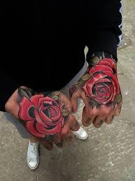 download rose tattoo red danielhuscroft com