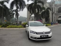 volkswagen passat modified motoring malaysia driven 2015 volkswagen passat 1 8 tsi dsg b7 ckd