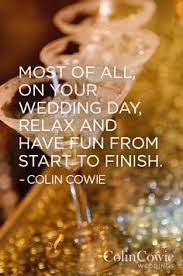 Wedding Quotes New Beginnings Remember As Long As You Are Breathing It U0027s Never Too Late To