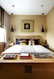 Schlafzimmer Farblich Einrichten Kleines Schlafzimmer