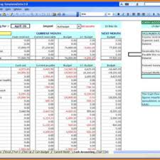 Business Income And Expense Spreadsheet Income And Expenses Spreadsheet Small Business