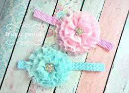 frozen headband the 25 best frozen headband ideas on hair bands for