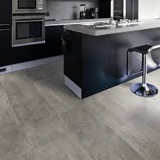 Cork Flooring In Kitchen by Wicanders Artcomfort 11 5 8