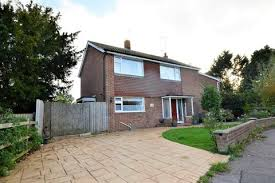 3 Bedroom Houses For Sale In Colchester Search 3 Bed Houses For Sale In Co16 Onthemarket