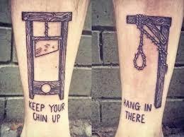 funny tattoo designs pics ideas cf0127d821aaf8dfb039f820257a1a4d