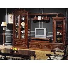 tv u0026 livingroom storage system vision confort achetez en ligne