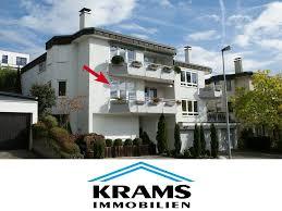 Immobile Wohnung Wohnung Kaufen U2013 Immobilienübersicht Krams Immobilien