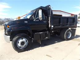 gmc trucks in minnesota for sale used trucks on buysellsearch
