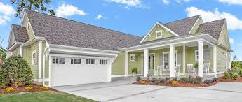 Bill Clark Homes Design Center Wilmington Nc by Hagood Homes U2013 Compass Pointe