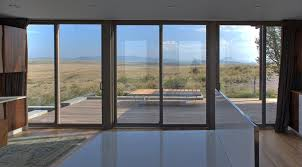The New Small House The Marfa Weehouse A Compact Desert Retreat Alchemy Architects