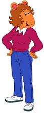 cartoon characters july 2013