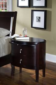 Home Furniture Picture Gallery Get 20 Ligna Furniture Ideas On Pinterest Without Signing Up