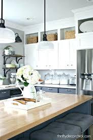 buy kitchen cabinets online canada kitchen cabinet canada s cheap kitchen cabinets online canada