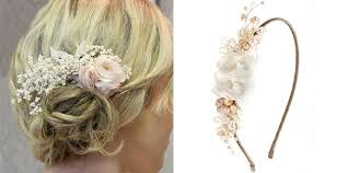 wedding accessories uk brides to be makeup accessories by bloved