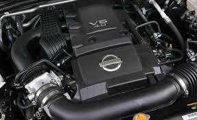 nissan 2008 pathfinder nissan pathfinder engine gallery moibibiki 1