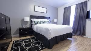 one bedroom suites shadyside inn all suites hotel pittsburgh