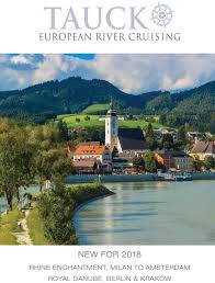 tauck tours guaranteed best value on tauck vacations european