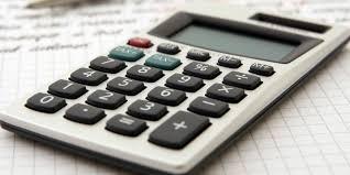Construction Estimating Classes by Construction Estimating Formulas Construct Ed