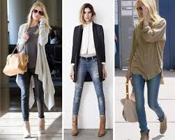 how to wear ankle boots what to wear with ankle boots best way