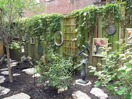 18 dazzling mirror ideas for your garden garden lovers club