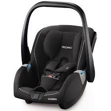siège bébé auto siège auto guardia de recaro