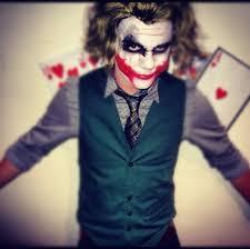 Joker Kids Halloween Costume Diy Scary Halloween Costumes Popsugar Smart Living