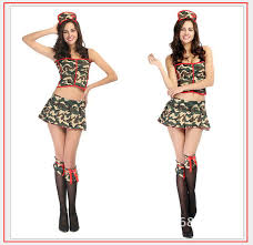 Halloween Costumes Army Cheap Halloween Costumes Army Aliexpress Alibaba