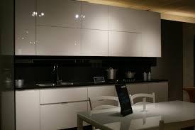 change kitchen cabinet color kitchen cabinet updating kitchen cabinets popular kitchen colors