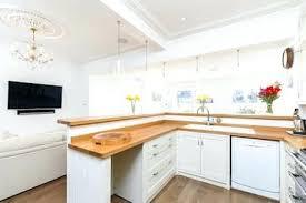 ideas for kitchen design style kitchen design ideas pictures scandinavian kitchen design the