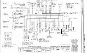 kawasaki bayou 300 wiring diagram kawasaki wiring diagram
