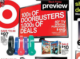 target black friday sale preview get the black friday ads now see the best deals early for best