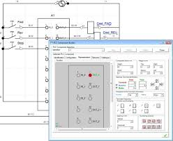 symbols plc design plc design pdf u201a plc design software free