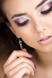 maquillage pour mariage maquillage pour mariee obasinc