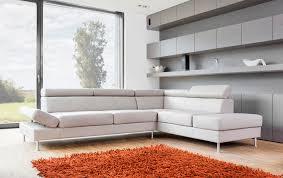 selber designen sofa selber designen 88 with sofa selber designen bürostuhl