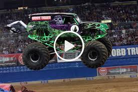 images of grave digger monster truck grave digger monster truck jam llxtwg clipart amazingpal tv
