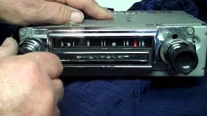chevy c10 radio on chevy images tractor service and repair manuals