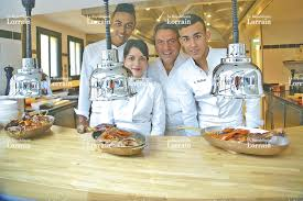 cuisiner c駘eri t駘駑atin cuisine carinne teyssandier 63 images cuisine tv eric