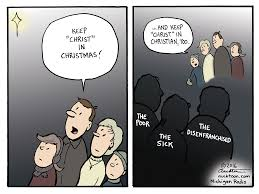 christmas michigan radio